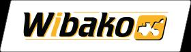 Wibako - venta y reparación de maquinaria de construcción