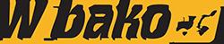 Wibako - piezas para maquinaria de construcción